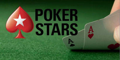 Онлайн покер-рум PokerStars